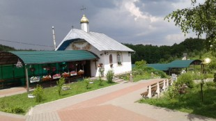 dochova