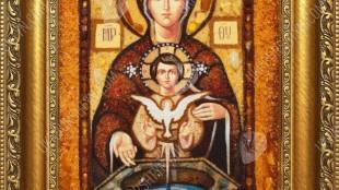 bogorodica-duhovnogo-kolodca-227331