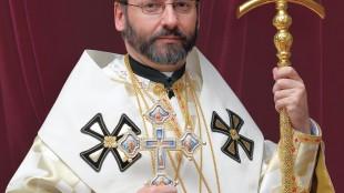 patriarh-svjatoslav-shevchyk_____2018